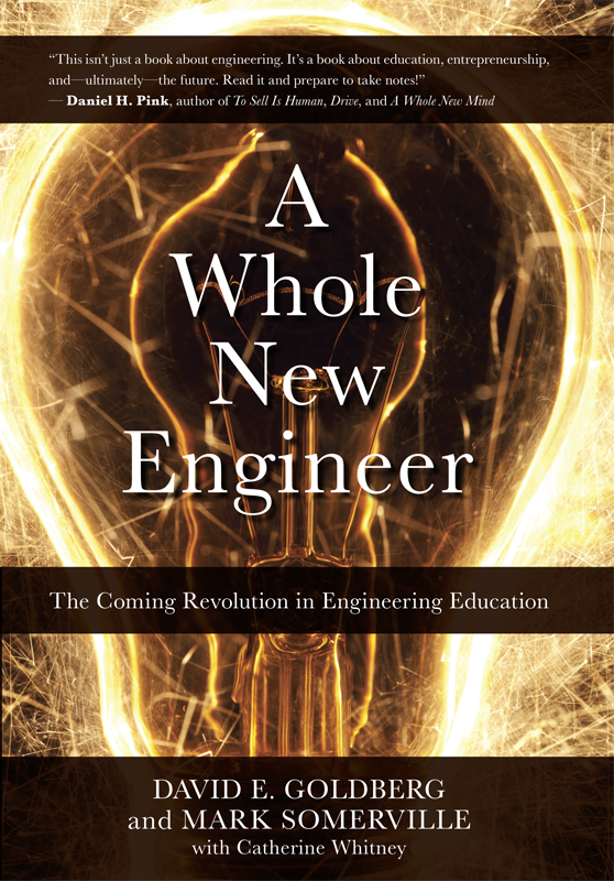 A-Whole-New-Engineer
