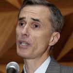 Alessandro F. Moreira