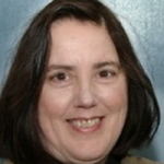 Diane Michelfelder
