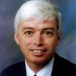 Gary Bertoline