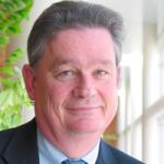 Jim Spohrer