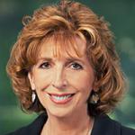 Linda P. B. Katehi