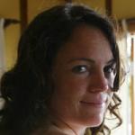 Pam Rogalski