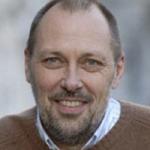 Peter Kroes