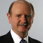 Richard K. Miller