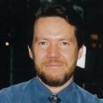 Jim Cooper