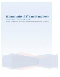 icommunity-handbook-1-728