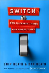 switch-dan-chip-heath